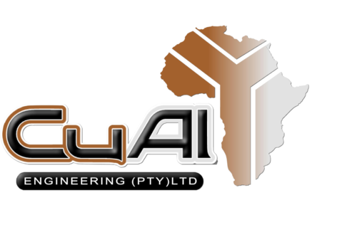 CUAL ENGINEERING (PTY) LTD